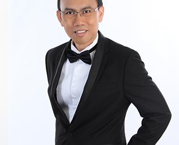 Kuretake Marketing Sdn. Bhd.
