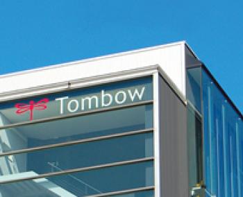 Tombow Pencil Co., Ltd.